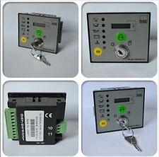 DSE702 Auto start Deep Sea Generator Controller DSE702,Key Start