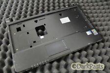 Samsung NC10 Laptop Touchpad Palmrest Cover BA75-02141C