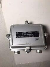 RMS CA-3812 Directional Coupler