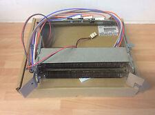 New Genuine Hotpoint Creda Indesit Tumble Dryer Element C00277072 IDCA735UK etc