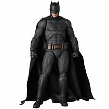 Medicom Toy MAFEX Justice League Batman Japan version