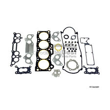 New Rock Engine Cylinder Head Gasket Set HGS408 8AU110235 Mazda B2200