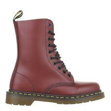 9a59531c9ea Dr Martens 1490 Boots Femme Noir Pointure 37 RCD10092600-37