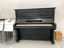 Klavier - Rosenkranz Dresden Holz Schwarz