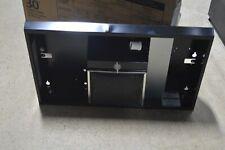"""Maytag Uxt4030Adb 30"""" Black Under-Cabinet Range Hood Nob #31072 Clw"""