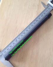 REAL VHF OEM Antenna for Motorola ASTRO-Saber HT1000 JT1000 Portable radio