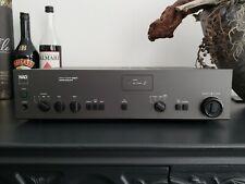 NAD 3240PE ( NAD 3020 ) vintage amplifier