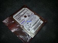 Discos duros internos Samsung para ordenadores y tablets para 40GB