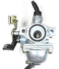 Mikuni PZ Carburetor (Japan) Fits Sachs Madass