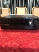 Denon AVR-1906 Amplifier Stereo Radio