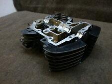 86 HONDA VT1100 VT100C SHADOW ENGINE HEAD, FRONT #9191