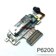 SAMSUNG TAB 7 P6200 FULL SET FLEX PLUG IN CONNECTOR CHARGER CHARGING PORT