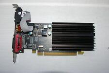 XFX ATI AMD RADEON HD5450 1GB HYPERMEMORY PCI-EX16 HDMI/DVI/VGA