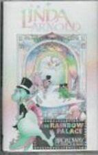 The Rainbow Palace - Linda Arnold - cassette tape- New & sealed