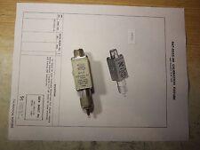 TEK Tektronix 067-0535-00 Scope Normalizer for 1Mohm x 47pF w/ UHF Connectors