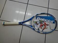 Nueva Babolat Pure Drive Gt Lite 9.7 OZ (approx. 274.99 g) 100 cabeza 4 3/8 Grip Tenis Raqueta