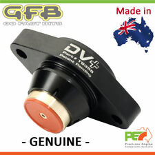 Brand New  * GFB * DV+ Blow Off Valve For Volkswagen Polo GTI 6R 6C
