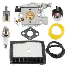 Carburetor For Walbro WT-402 Carb Echo A021000761 CS-300 CS-340 CS-345 CS-3000