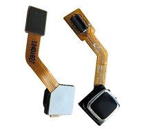 Blackberry BOLD2 BOLD 2 9700 Joystick Navigation key UK