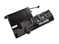 52.5Wh 11.4V L15L3PB0 Battery for Lenovo Flex 4-1470 Series L15M3PB0 4610mAh