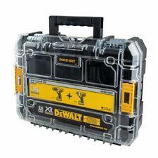 DeWalt TSTAK Box Case Fits - DCD710 / DCF815 Drill