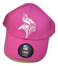 3230cdb9 Girls NFL Fan Cap, Hats for sale | eBay