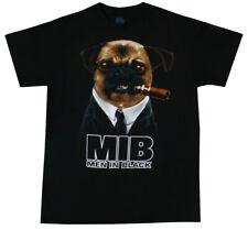 Men in Black Frank Men's Shirt