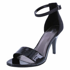 High (3 in. and Up) Pumps, Classics Medium (B, M) Synthetic Heels for Women