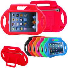 Custodie e copritastiera per tablet ed eBook per Apple e iPad mini 2 silicone / gel / gomma
