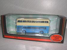 EFE Leyland Atlantean China Motor Bus CMB  REF.18106