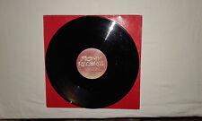 """Silver Pozzoli-Cross My Heart/Call Me -Disco Mix 12"""" 45 Giri Vinile Stampa 1987"""