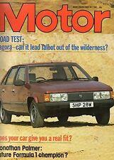 Transportation Magazines