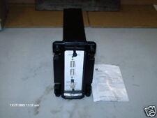 GE Voltage Relay Mod #TOV5013B110H00C (NIB)