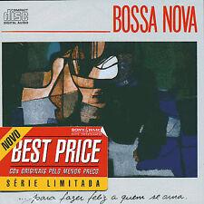 Bossa Nova: Best of the Best Gold