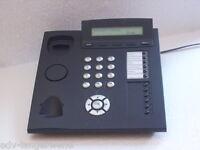Siemens Telefon Centrex   !!! Als Ersatzteil ohne Hörer !!!