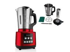 Silvercrest Cook 'n' Mix Cooker and Blender 5 in 1
