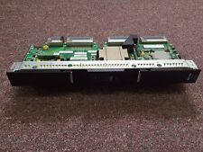 HP Proliant 45G Switch 704644-B21 710601-001 for MoonShot 1500