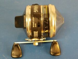 ZEBCO 733 The Hawg Direct Drive Fishing Reel ANTI-REVERSE DOES NOT WORK