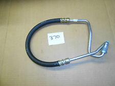 New Power steering Pressure Hose 1980-1985 Buick Electra, LeSabre Wildcat diesel