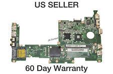 Acer Aspire One D270 Netbook Motherboard w/ Intel N2600 CPU MBSGA06002