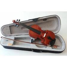 Violino 4/4 Laminato con Custodia, Arco e Colofonia migliori strumenti violini