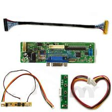 M.RT2270C.3A LCD Controller Board Kit For CHIMEI Full-HD LCD Screen M195FGE-L23