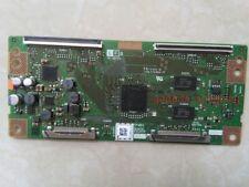 Original Sharp T-Con Board CPWBX RUNTK 5348TP ZA ZB ZC ZZ Logic Board