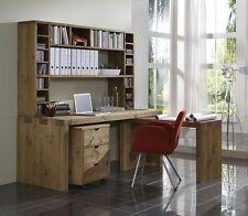 Chefschreibtische im Landhaus-Stil in aktuellem Design