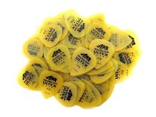 Dunlop Guitar Picks  Ultex Sharp  72 Pack   .73mm  (433R) Medium