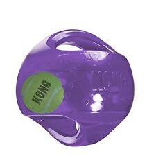 KONG Jumbler Ball Dog Toy, Large/X-Large