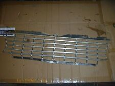 GRILLE ASSEMBLY 1962 BUICK SPECIAL