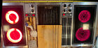 """Jenn Air 88353 Downdraft 3 bay Cooktop Stainless Steel 47"""" Classic Deluxe photo"""