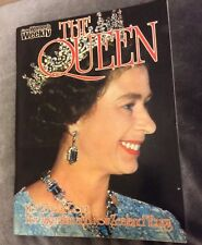 Australian Women's Weekly - The Queen