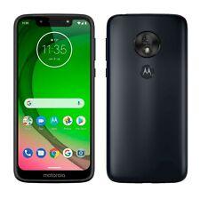 Motorola - Moto G7 Play - GSM/CDMA Unlocked - 32GB - 90 Day Warranty!